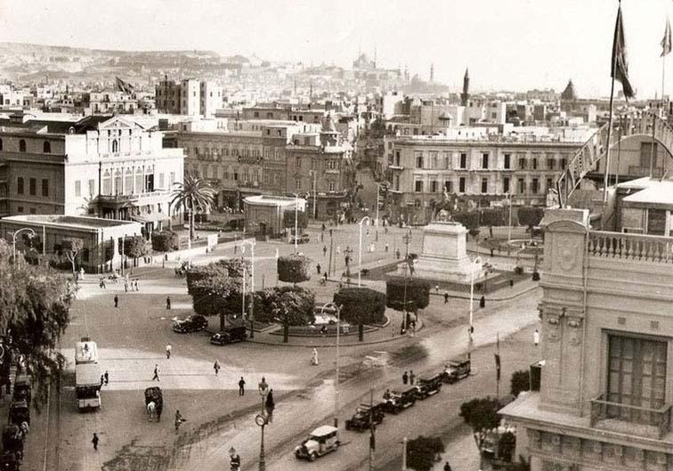 Opera_Square