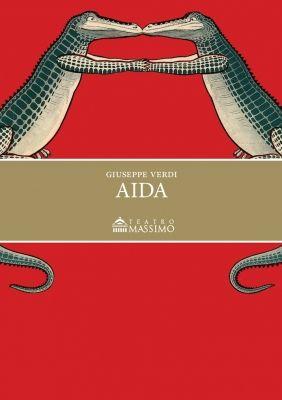 b965547fa71c21ac2e6115dfdf0fade8--aida-opera