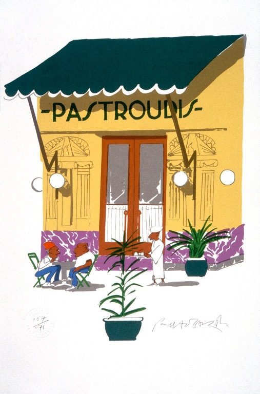 Pastroudis-by-Paul-Hogarth-web