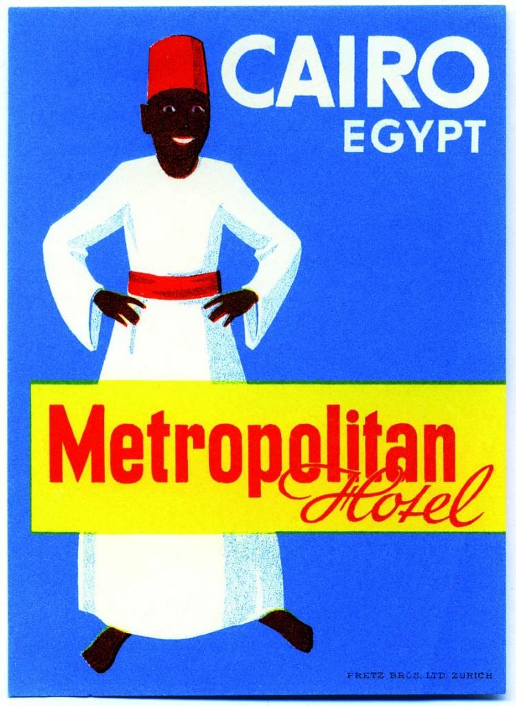 208_Metropolitan_2_label