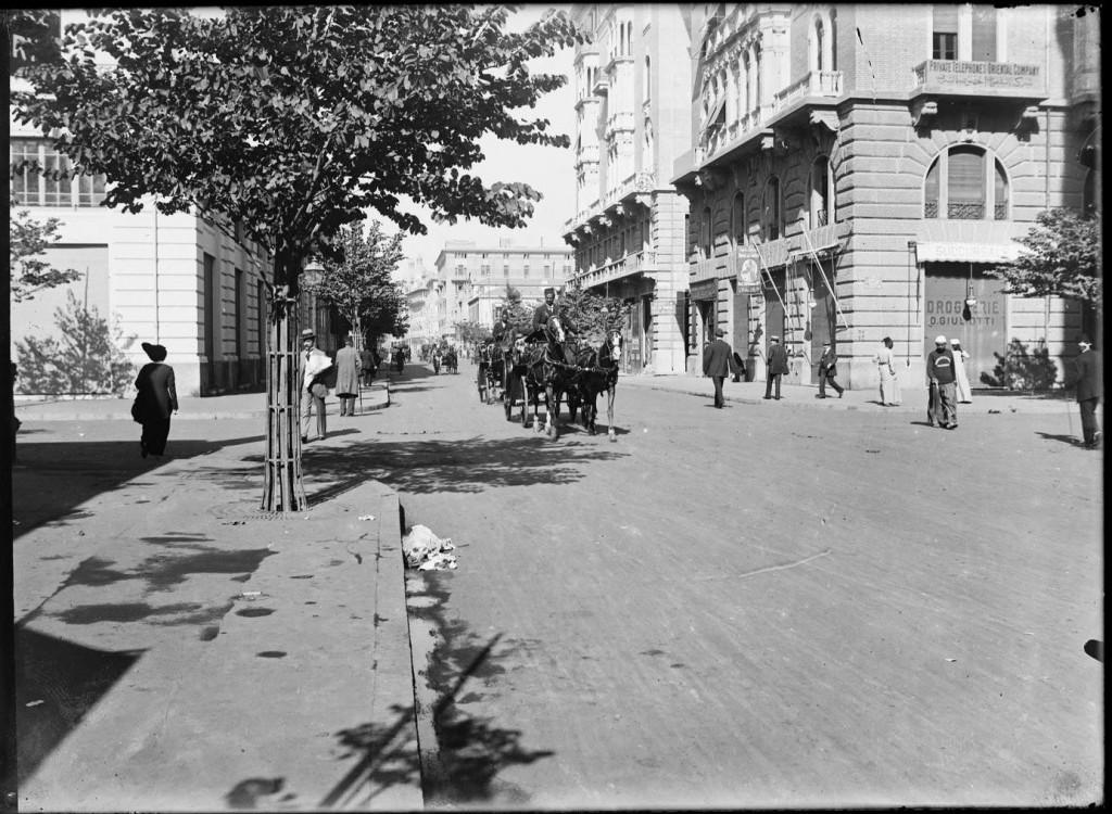 [Le_Caire_Carrefour_des_rues_[...]_btv1b531201745_2