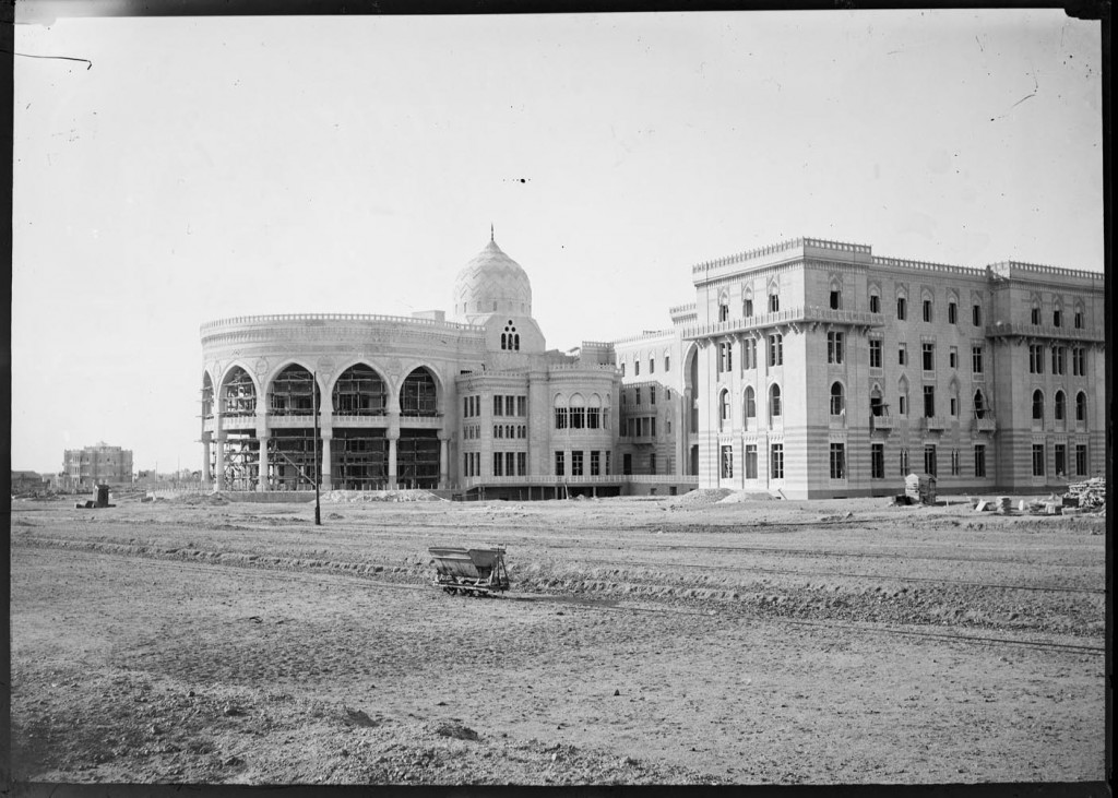 [Le_Caire_Heliopolis_Palace_Hotel_[...]_btv1b531202053_2