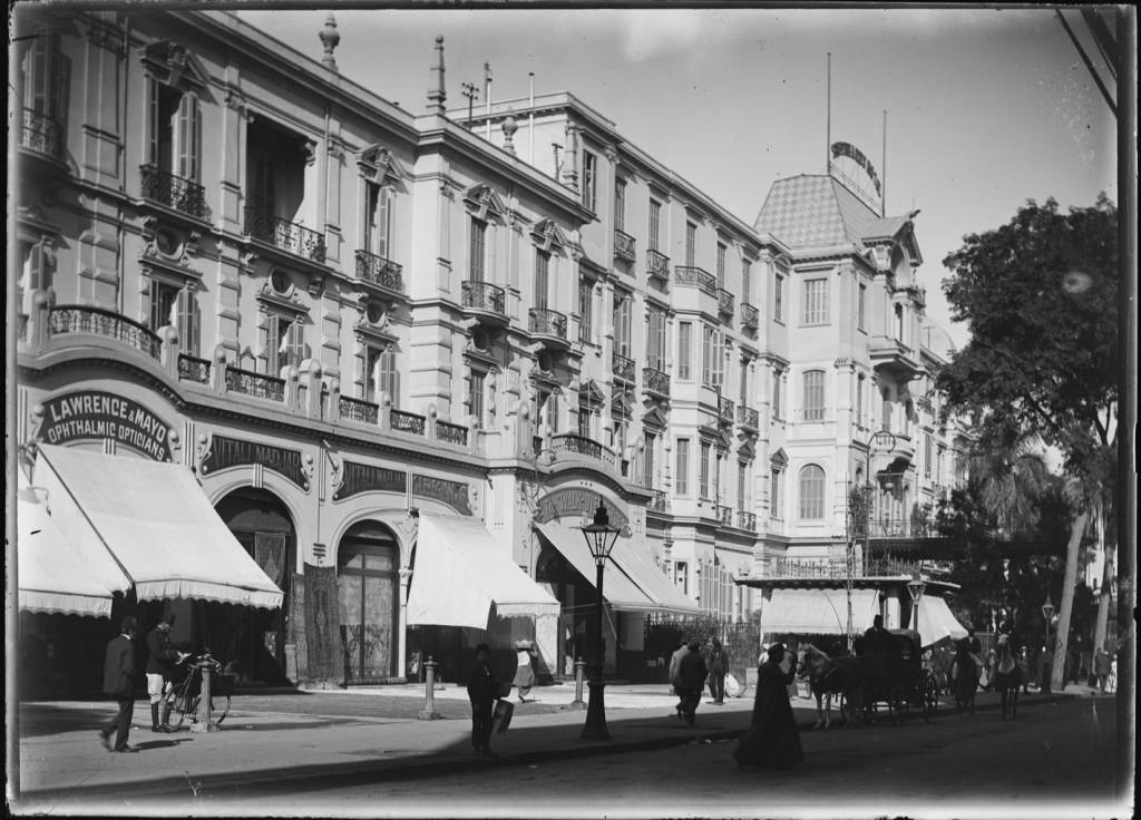 [Le_Caire_Hôtel_Shepheard's]___[...]_btv1b53120143g_2