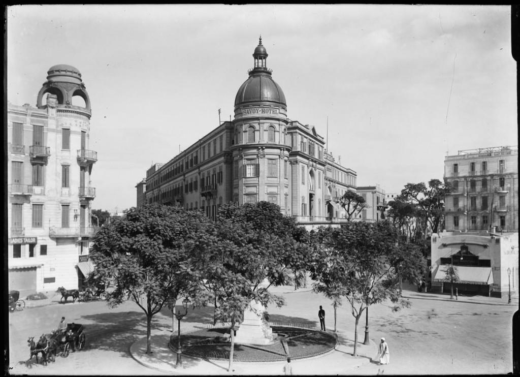 [Le_Caire_Place_Soliman-Pasha_hôtel_[...]_btv1b531201639_2