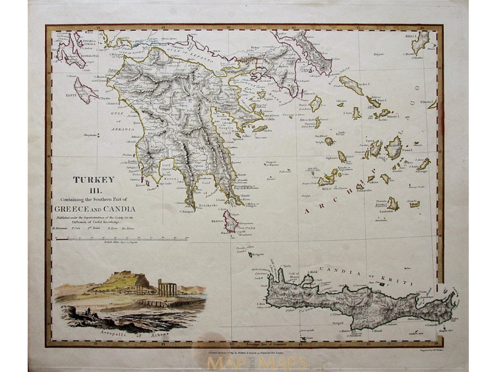 1829-map-turkey-greece-candia-and-acropolis-of-athens
