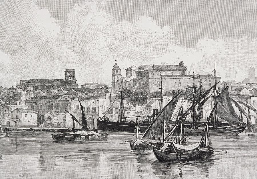 brindisi-italy-the-harbour-from-the-ken-welsh
