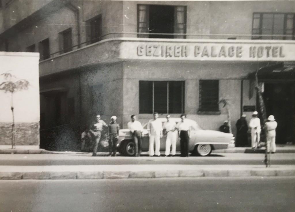 Gez_Palace_002